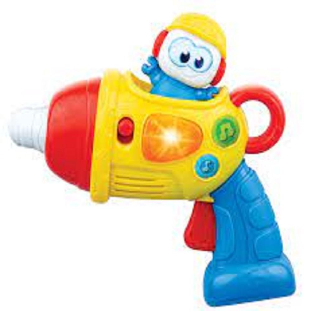 Sr. Construtor - Furadeira - WinFun - Yes Toys