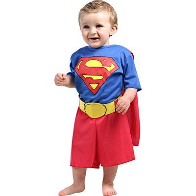 fantasia-bebe-super-homem-sulamericana-m