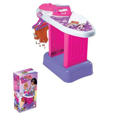Tábua de Passar - Bell Toy
