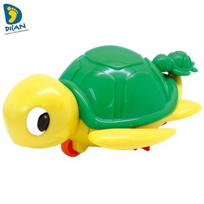 Banho Feliz - Bichinhos - Tartaruga - Dican