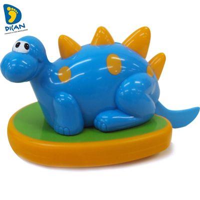 Banho Feliz - Marujos - Dino Surfista - Dican