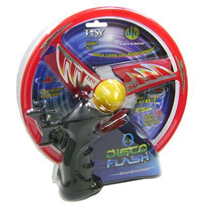 lancador-disco-flash-vermelho-dtc