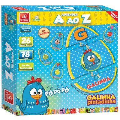 Galinha-Pintadinha-A-ao-Z