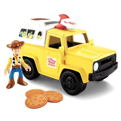carro-pizza-planet-imaginext-toy-story-fisher-price-disney