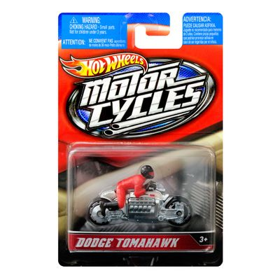 moto-hot-wheels-motor-cycles-dodge-tomahawk-mattel