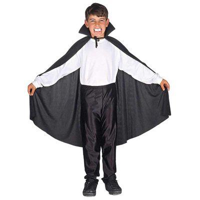 Acessório Halloween - Kit Drácula - Sulamericana