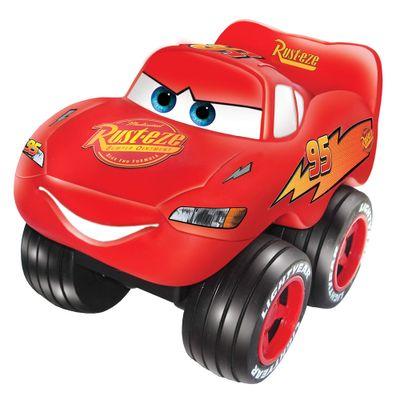 carro-fofomovel-disney-cars-relampago-mc-queen-lider