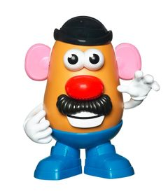 mr_potato_head_hasbro_27657