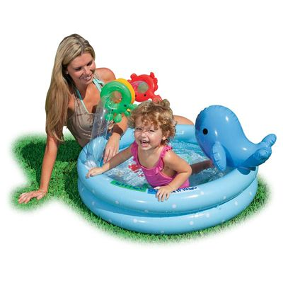 piscina_baby_golfinho_intex_57400