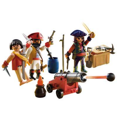playmobil-piratas-tripulacao-pirata-5136