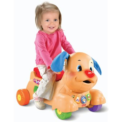 fisher-price-andador-cachorrinho-aprender-e-brincar-x6352
