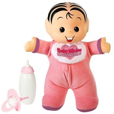 boneca-baby-monica-barriguinha-grow