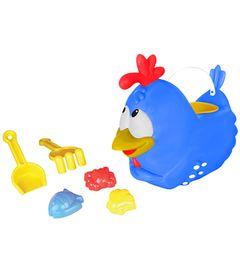 balde-de-praia-galinha-pintadinha