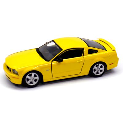 Maisto-Special-Edition-2006-Ford-Mustang-GT-1-24_frente