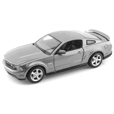 ford-mustang-gt-2011