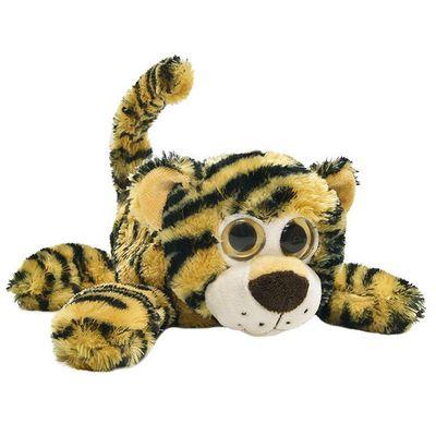 pelucia-bicho-que-rola-tigre