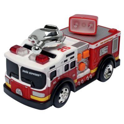carro-de-bombeiros-road-rippers-rush-e-rescue