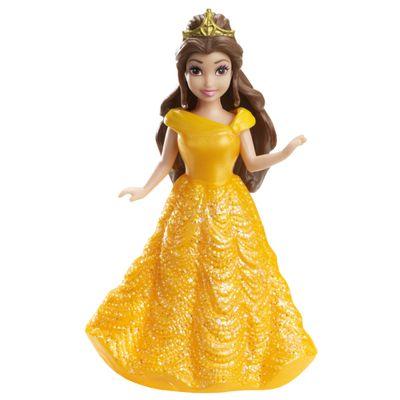 mini-princesas-bela-disney-magiclip-x9416