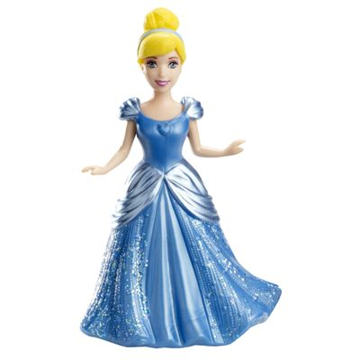 Mini-Princesa-Cinderela-Disney-MagiClip-X9413