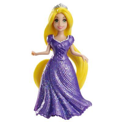 mini-princesas-rapunzel-disney-magiclip-x9418