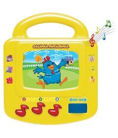 Bebe-Musical-Galinha-Pintadinha-TV-Infantil-da-Dican