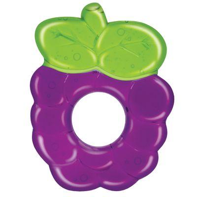 mordedor-divertido-cacho-de-uvas-dican