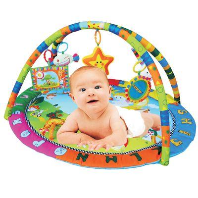 tapete-atividades-dican-bosque-encantado-com-bebe