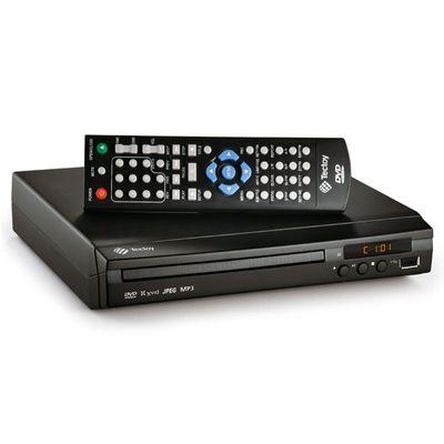 dvd-player-compact-da-tectoy-dvt-c101