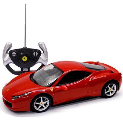 carro-de-controle-remoto-ferrari-458-italia-1-14-27mhz-carro-com-controle