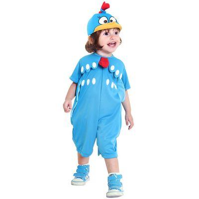 fantasia-bebe-galinha-pintadinha-tamanho-p