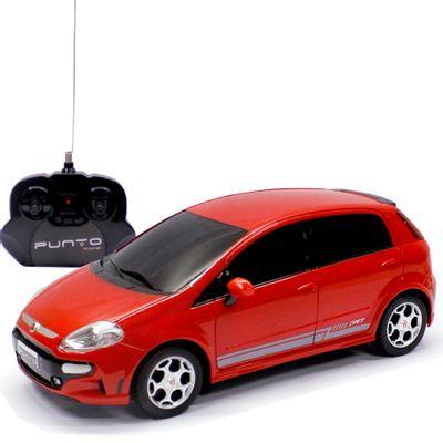 carro-de-controle-remoto-fiat-punto-t-jet-1-18-vermelho-carro-e-controle