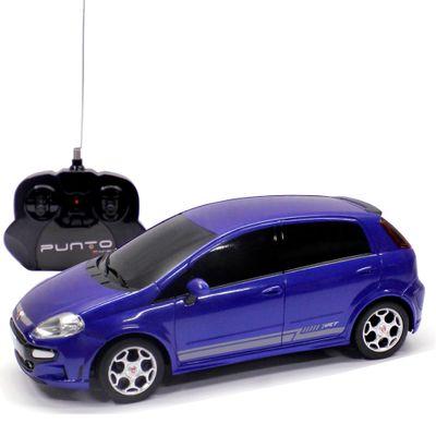 carro-de-controle-remoto-fiat-punto-t-jet-1-18-azul-carro-e-controle