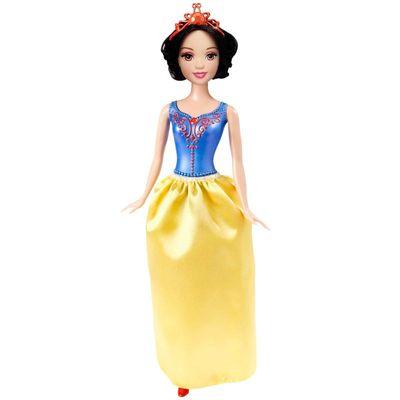 Boneca-Princesa-Branca-de-Neve-Disney
