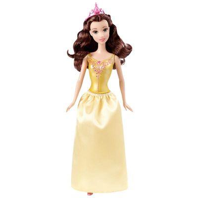 Boneca-Princesa-Bela-Disney