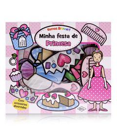 Minha-Festa-de-Princesa