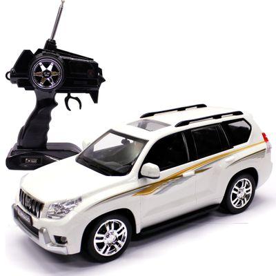 carro-de-controle-remoto-x-street-toyota-land-cruiser-prado-carro-e-controle
