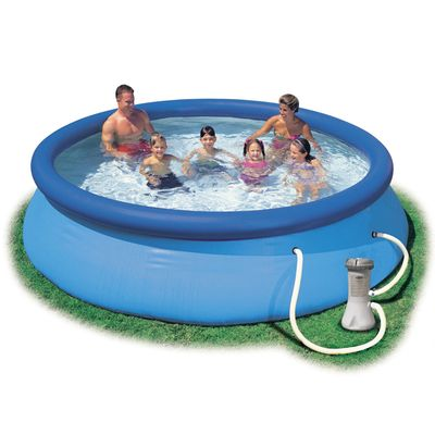 piscina-inflavel-intex-easy-set-5621l-com-bomba-220v