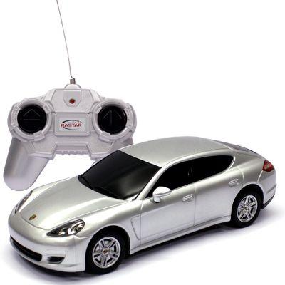 carro-de-controle-remoto-porsche-panamera-1-24-prata-carro-com-controle