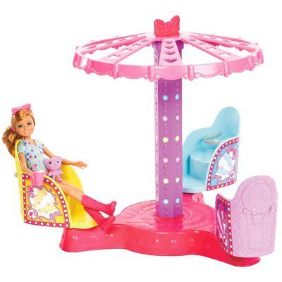 Barbie-Irma-Stacie-com-Gira-Gira
