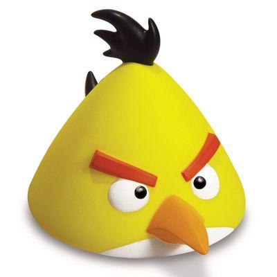 Boneco-Angry-Birds---Chuck