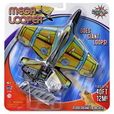 lancador-mega-looper