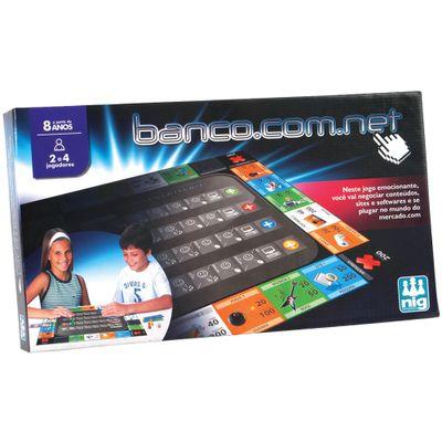jogo-banco-com-net-nig
