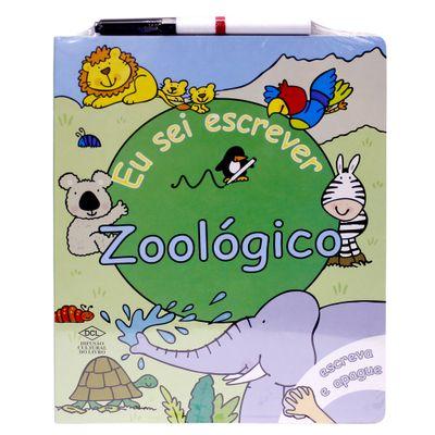 livro-eu-sei-escrever-zoologico