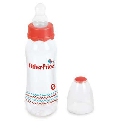 Mamadeira-Super-Higienica---Fisher-Price---240-ml