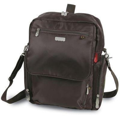 Bolsa Diaper Bag Convertible - Fisher-Price