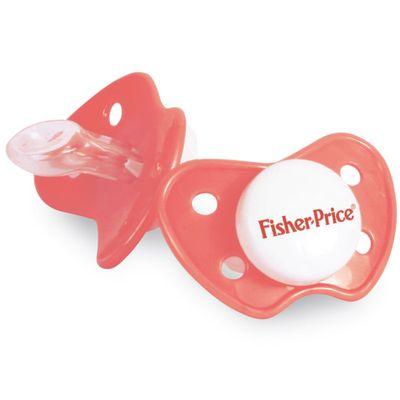 chupeta-com-bico-ortodontico-fase-2-fisher-price