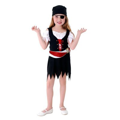 fantasia-carnaval-pirata-vestido-feminino-pequeno-sulamericana