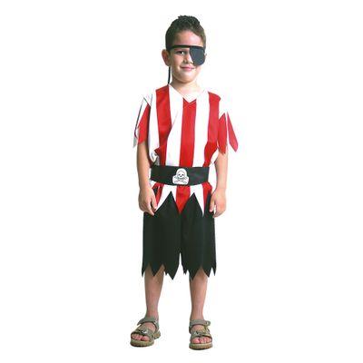 fantasia-carnaval-pirata-novo-pequena-sulamericana