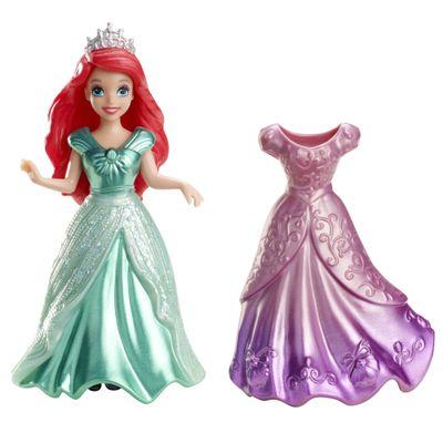 mini-boneca-princesa-disney-magiclip-ariel-x9406-mattel