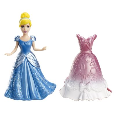 mini-boneca-princesa-disney-magiclip-cinderela-x9405-mattel